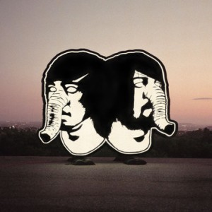 Death From Above 1979 -