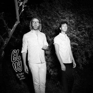 El-VY-Return-to-the-Moon-Artwork