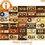 IB_ST10_17_Feel Lucky
