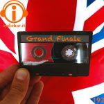 IB_ST10_18_Grand FInale copia