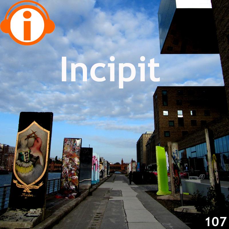 IB_ST6_01_Incipit copy
