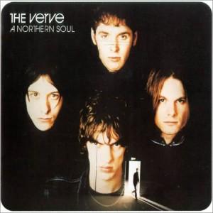 The-Verve-A-Northern-Soul-119283