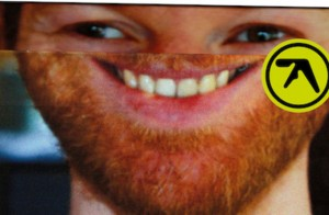 aphex-twin-syro-new-album--1-_vice_669x375