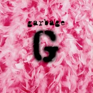 garbage-US