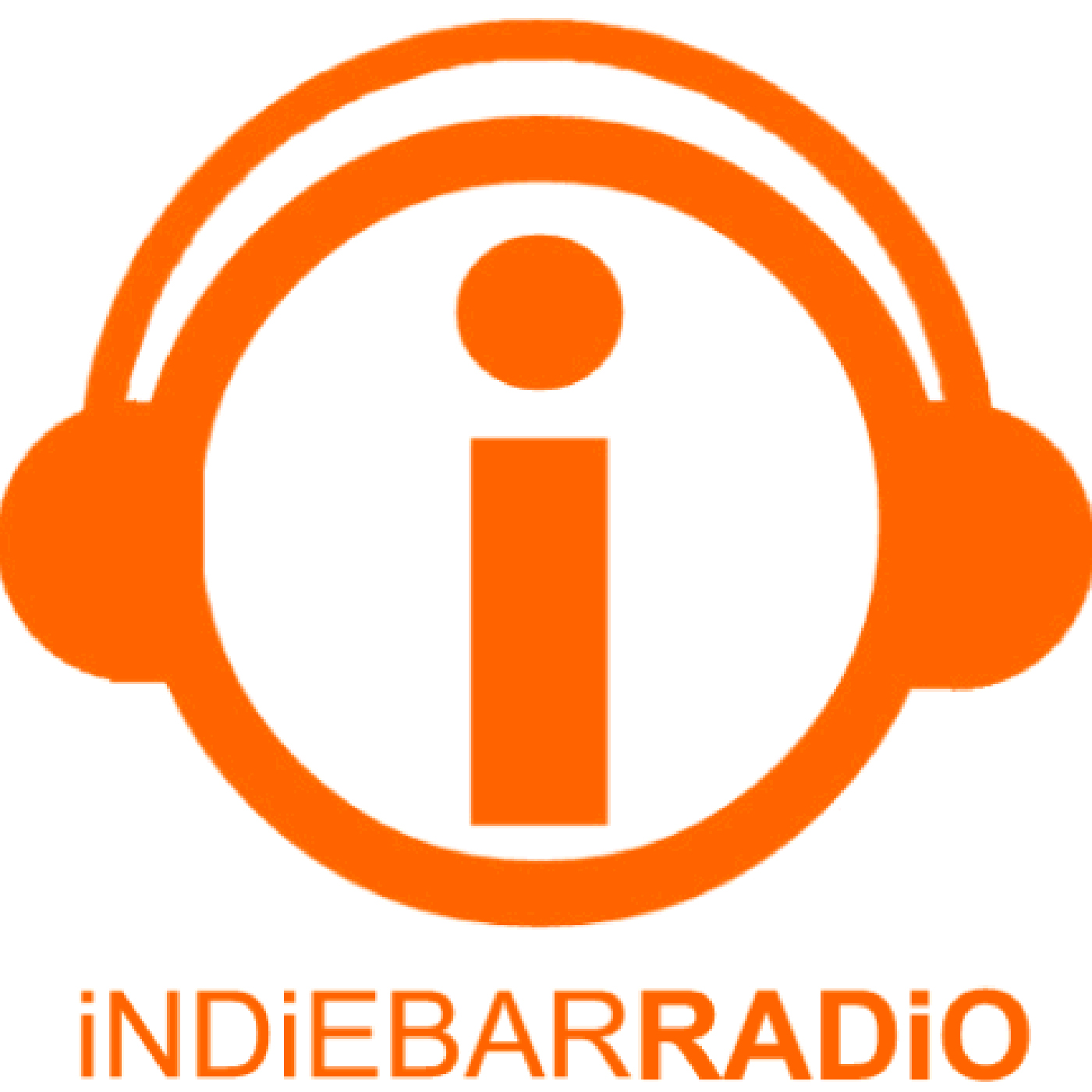 Podcast – iNDiEBAR