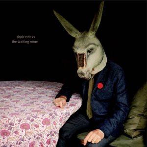 tindersticks-the-waiting-room-650x650