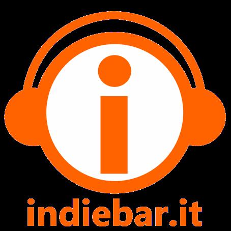 iNDiEBAR -